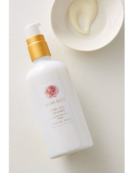 Shiva Rose Pearl Milk Face Cleanser by Shiva Rose