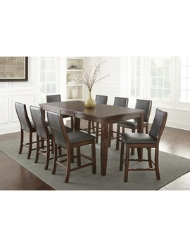 Alcott Hill Abigale Extendable Dining Table by Alcott Hill