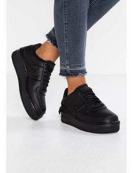 Af1 Jester   Sneakers Basse by Nike Sportswear