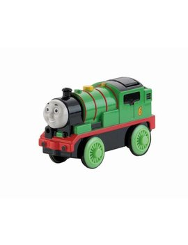 Thomas & Friends Wooden Railway Percy by Thomas & Friends Wooden Railway
