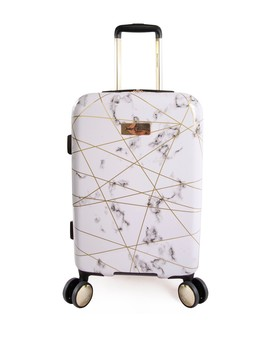 "Vivian Collection 21"" Carry On Spinner by Juicy Couture"