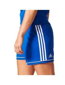 Women's Adidas Squadra 17 Soccer Shorts by Kohl's