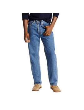 Levi's® 550™ Relaxed Fit Jeans by Levi