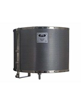 Cad Audio As32 Acoustic Shield 32, Stand Mounted Acoustic Enclosure by Amazon