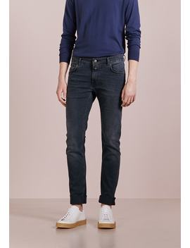 Unity   Jeans Slim Fit by Closed