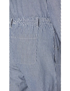 Donnie Pants by A.P.C.