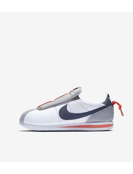 House Shoes by Nike