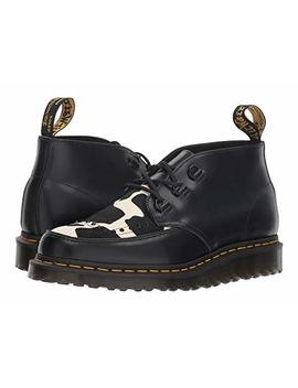 Ramsey Chukka by Dr. Martens