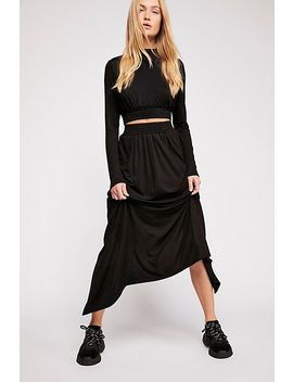 Fiesta Co Ord by Free People