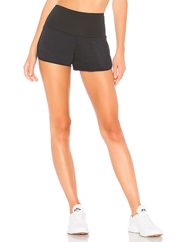 Cici Short by Strut This