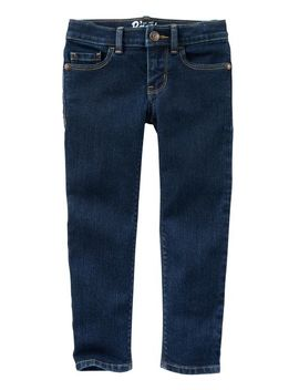 Super Skinny Jeans   Heritage Rinse Wash by Carter's