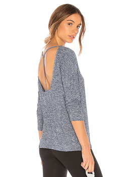 Moonrise Pullover by Beyond Yoga