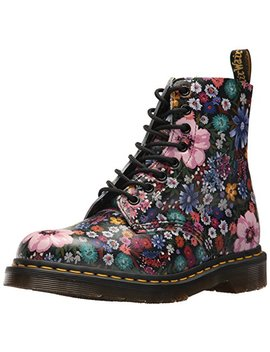 Dr. Martens Women's Pascal Wanderlust Fashion Boot by Dr.+Martens