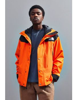 The North Face 1990 Mountain Jacket by The North Face