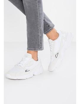 Falcon   Sneakers Laag by Adidas Originals