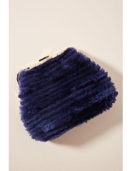 Clare V. Flore Clutch by Clare V.