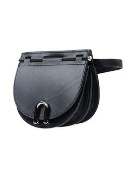 3.1 Phillip Lim Backpack & Fanny Pack   Handbags by 3.1 Phillip Lim