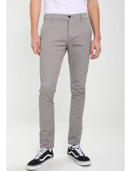 Chinos by Topman