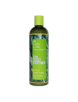 Superfoods Repair Conditioner by Sally Beauty