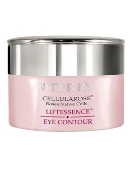 Liftessence Eye Contour by By Terry