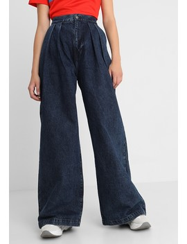 Passenger Pant   Straight Leg Jeans by Levi's® Made & Crafted