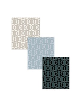 Echo Design™ Eclipse Wallpaper by Bed Bath And Beyond