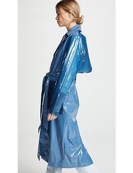 ltd-long-overcoat by rains