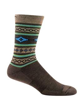 Men's Lifestyle Sock by Darn Tough