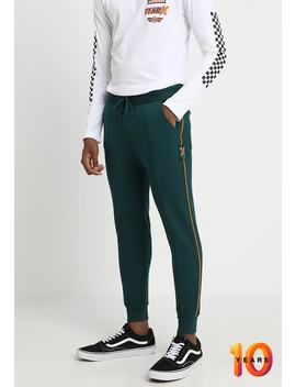 Twoface Sweatpants   Treningsbukser by Cayler & Sons