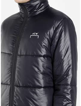 A Cold Wall*   Jackets   Antonioli.Eu by A Cold Wall*