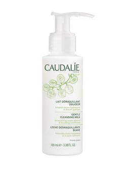 Gentle Cleansing Milk   3.38 Fl. Oz. by Caudalie
