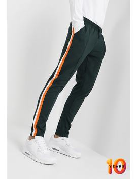 Onszap William Track Pants    Treningsbukser by Only & Sons