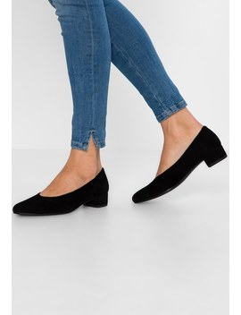 Alicia   Classic Heels by Vagabond