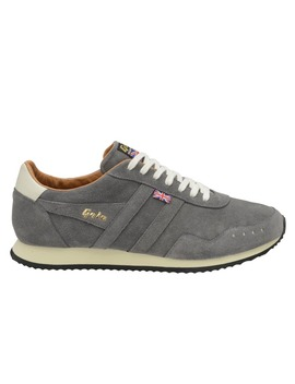 Track Suede 317 by Gola