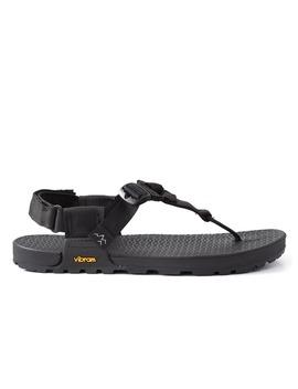 Cairn 3 D by Bedrock Sandals