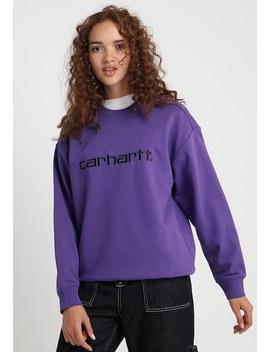 Sweater by Carhartt Wip