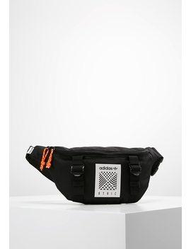 Waistbag    Bæltetasker by Adidas Originals