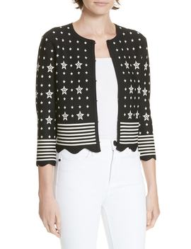 Dennisa Cardigan by Ted Baker London