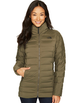 Stretch Down Parka by The North Face