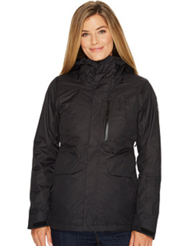 Thermo Ball Snow Triclimate® Jacket by The North Face