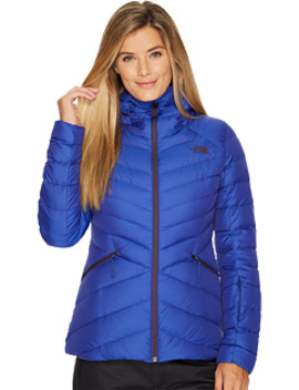 Moonlight Down Jacket by The North Face