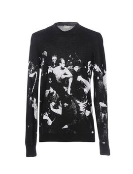 Dior Homme Jumper   Jumpers And Sweatshirts by Dior Homme