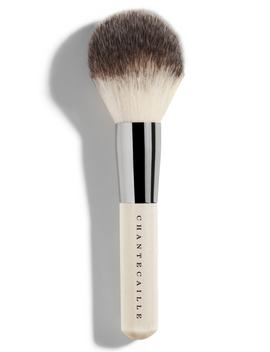 Travel Face Brush by Chantecaille