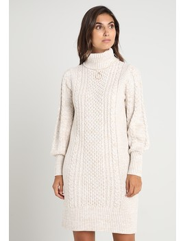 Cable Dress   Jumper Dress by Gap