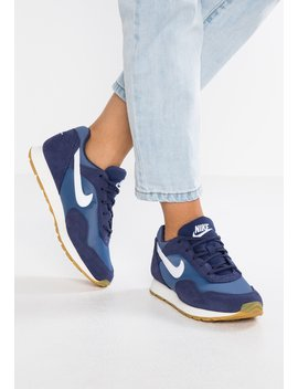 Outburst   Sneakers by Nike Sportswear