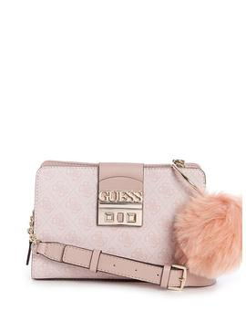 Monique Ring Crossbody by Guess