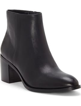 Jizelle Bootie by Enzo Angiolini