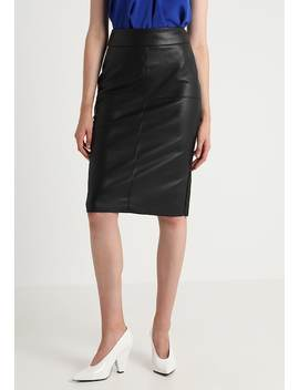 Midi   Pencil Skirt by Dorothy Perkins