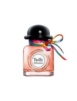 Hermès   'twilly D'hermès' Eau De Parfum by Hermès