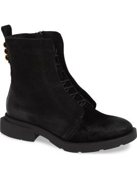 Toll Waterproof Bootie by Rudsak